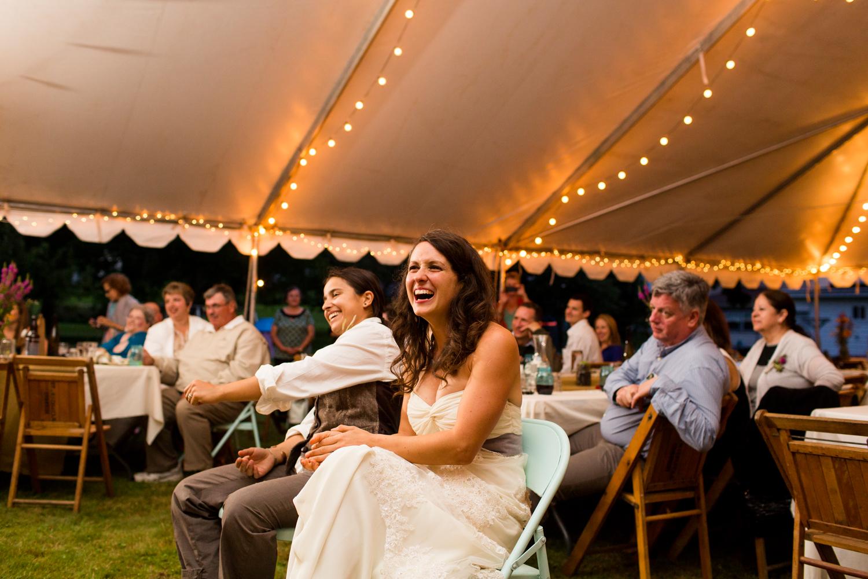 Oswego_wedding_0046.jpg