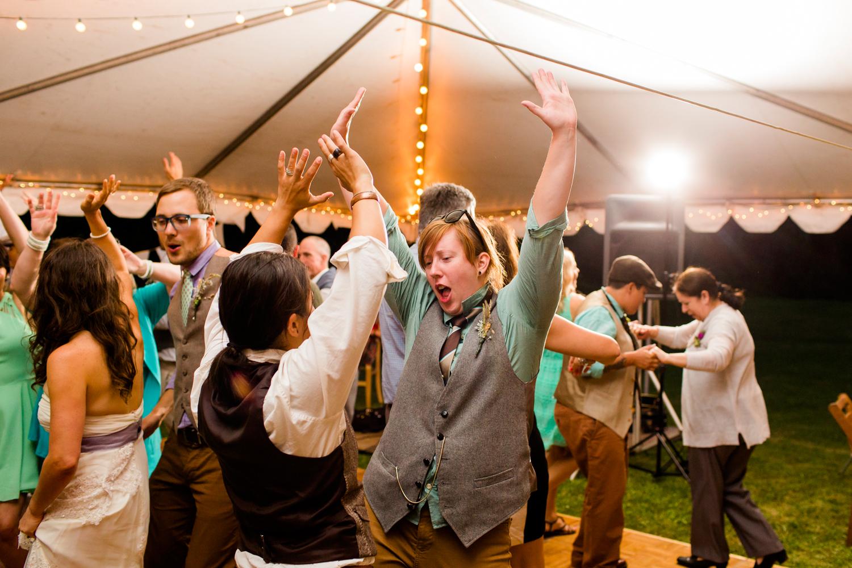 Oswego_wedding_0047.jpg