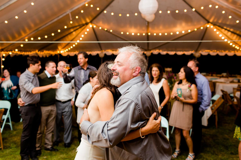 Oswego_wedding_0049.jpg