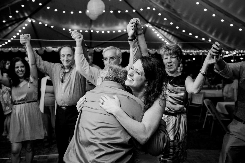 Oswego_wedding_0052.jpg