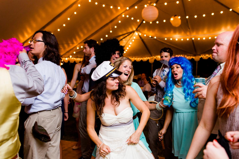 Oswego_wedding_0059.jpg