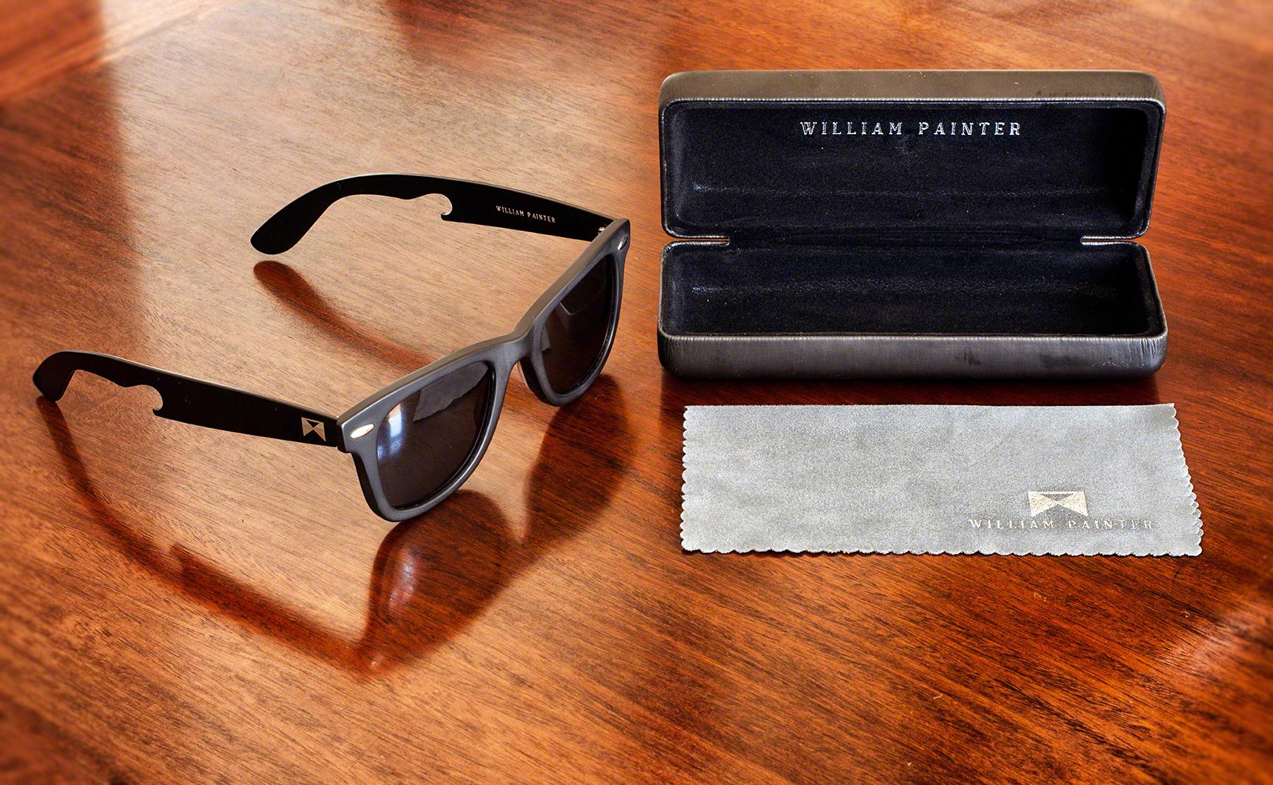 william-painter-product.jpg