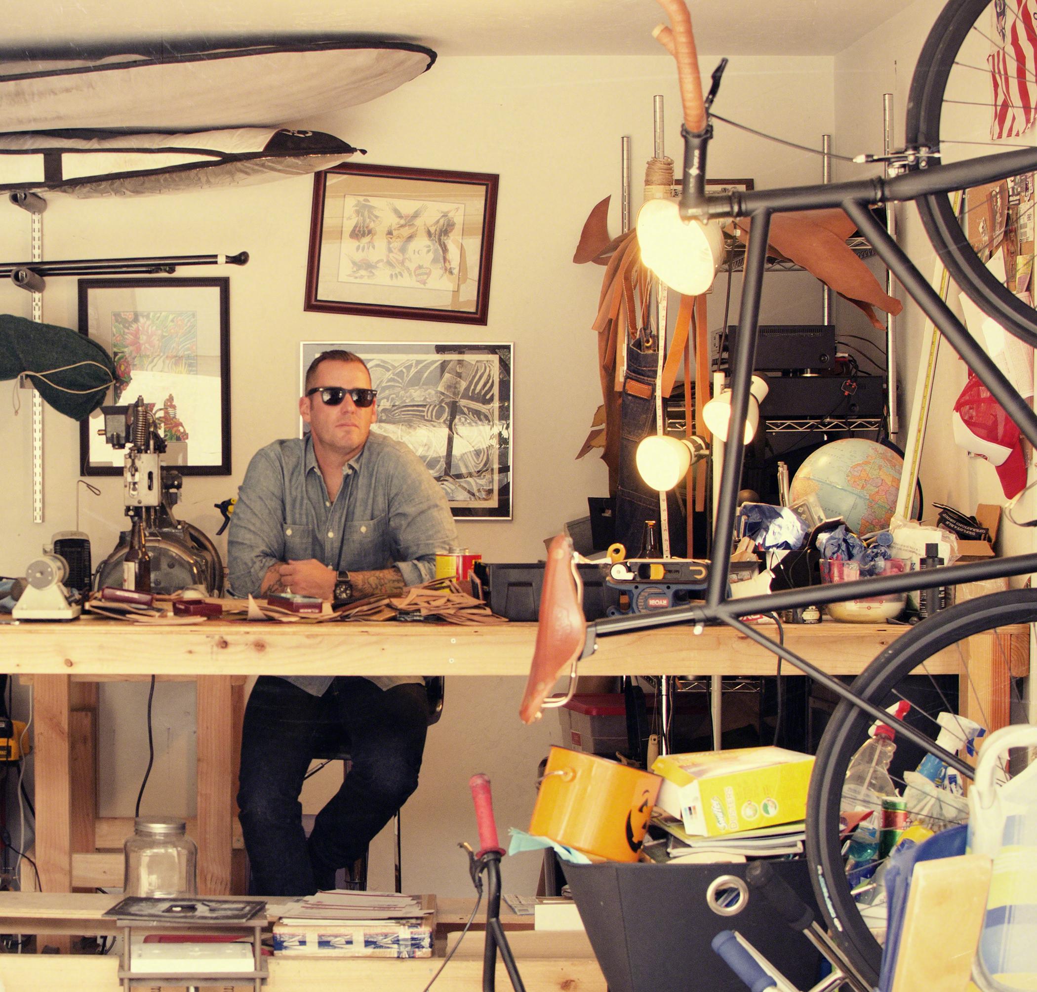 william-painter-workshop.jpg