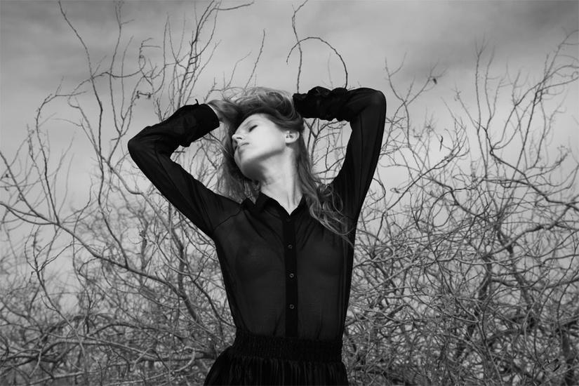 yulia-gorodinski-16.jpg