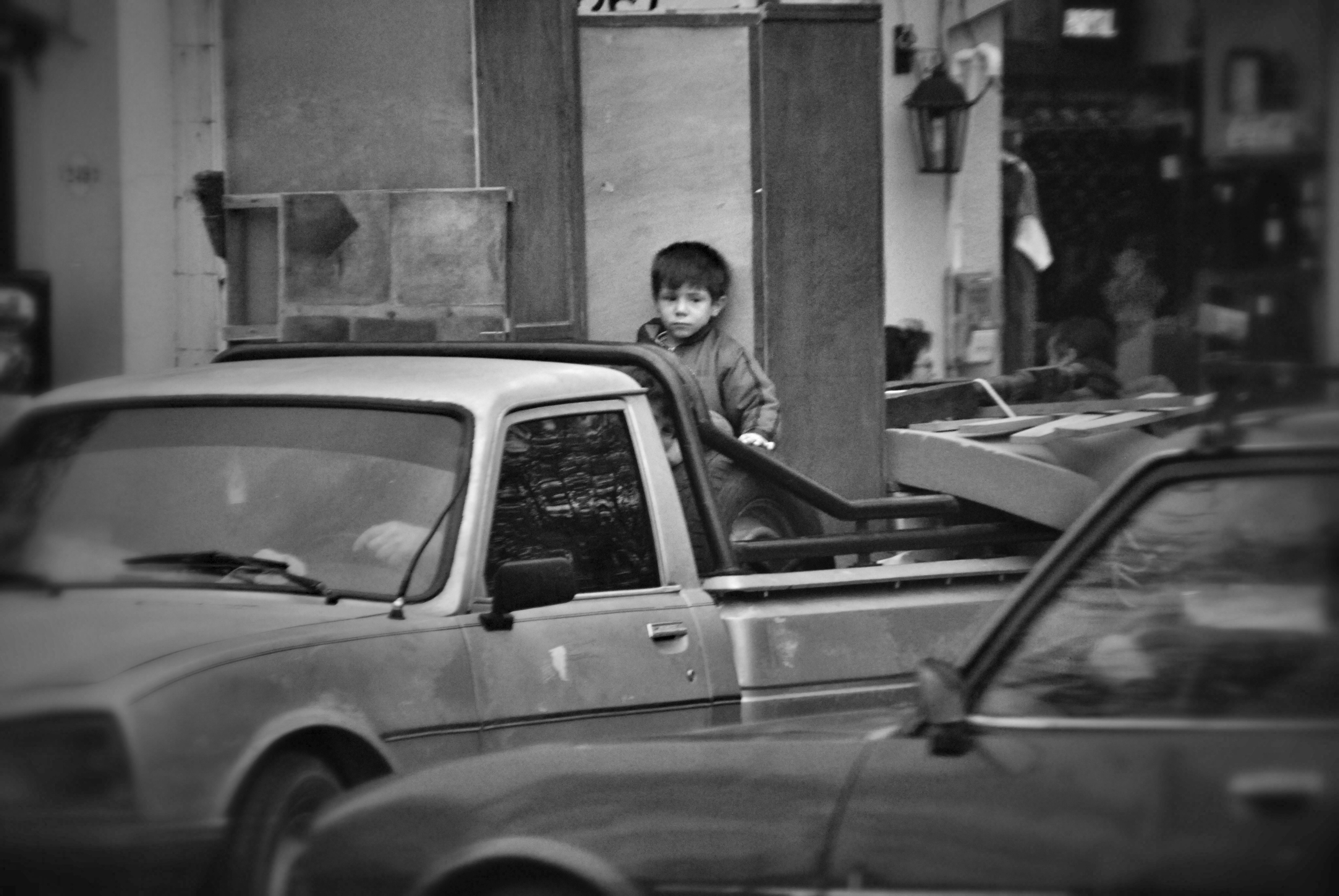 uruguay 02.jpg