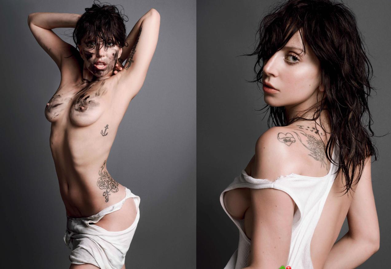lady-gaga-nude-v-magazine-03.png