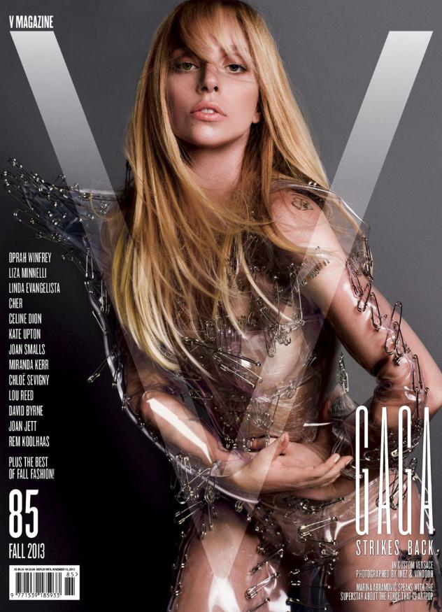 lady-gaga-nude-v-magazine-04.png