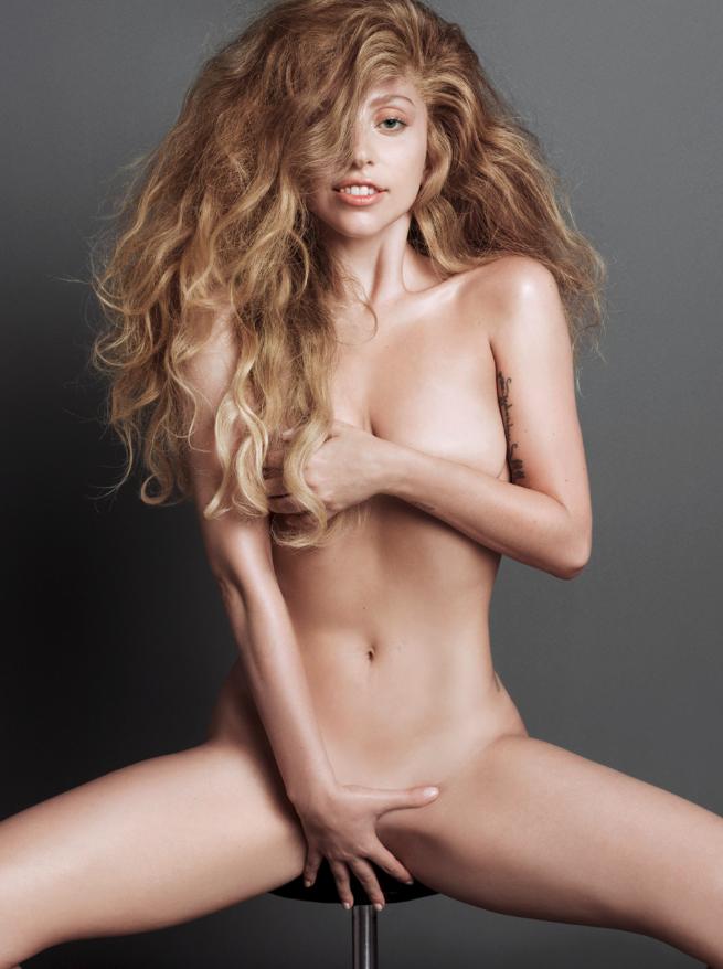 lady-gaga-nude-v-magazine-13.png