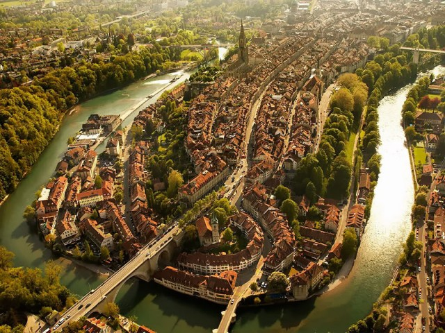 bern-switzerland.jpg