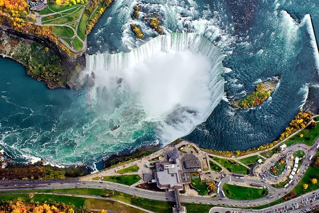 niagra-falls.jpg