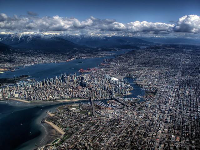vancouver-canada.jpg
