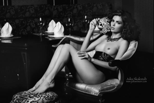 Julia Skalozub-01.jpg