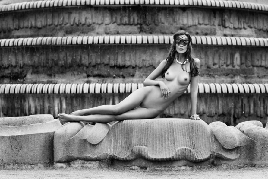 Julia Skalozub-17.jpg