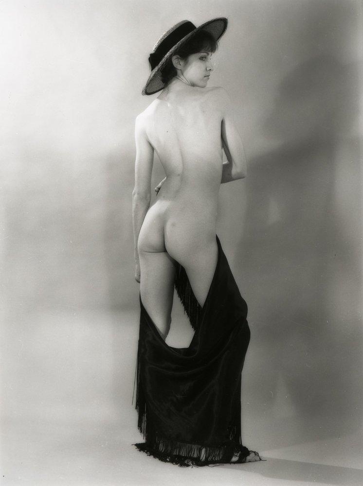 madonna-nude-11.jpg
