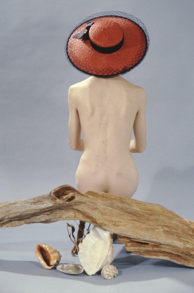 madonna-nude-13.jpg