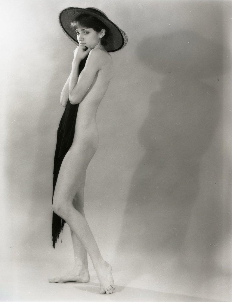 madonna-nude-15.jpg