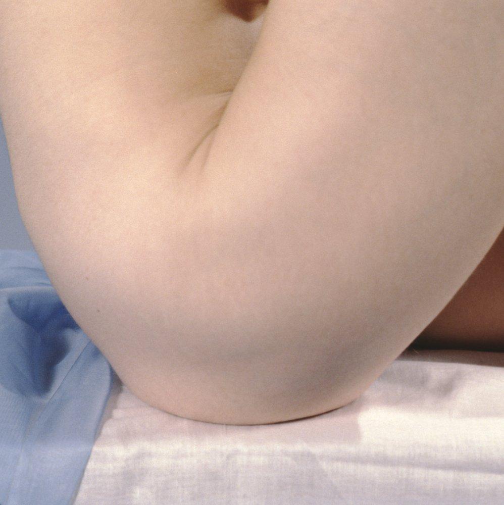 madonna-nude-16.jpg