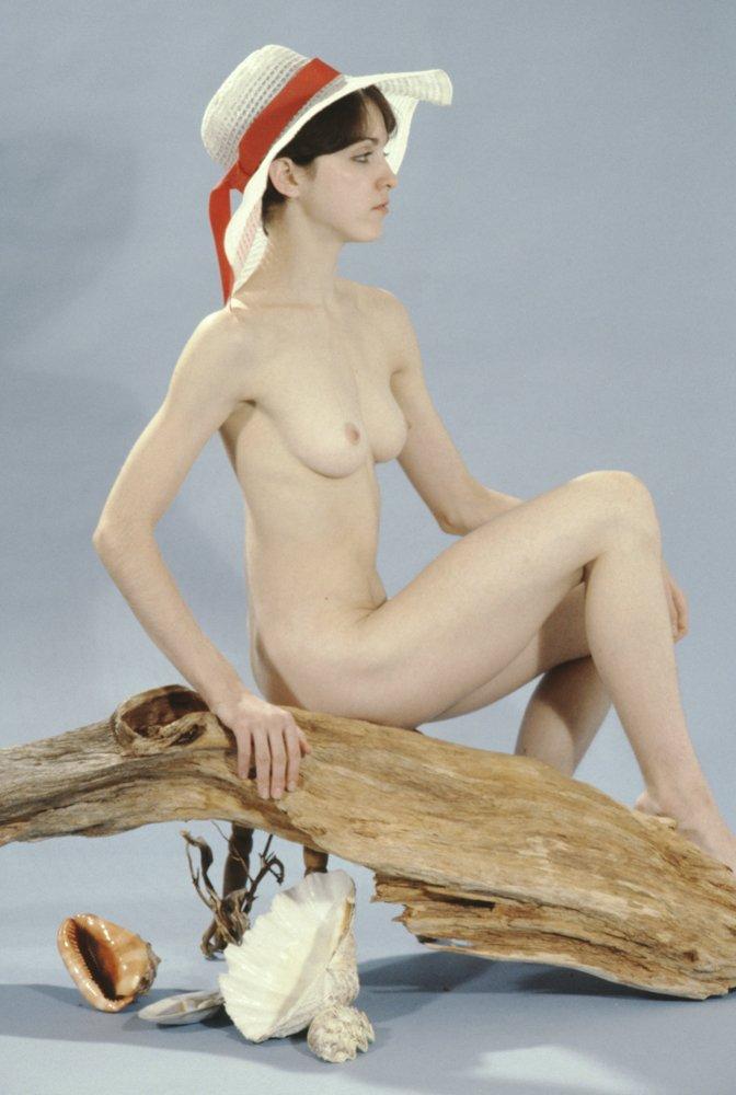 madonna-nude-26.jpg