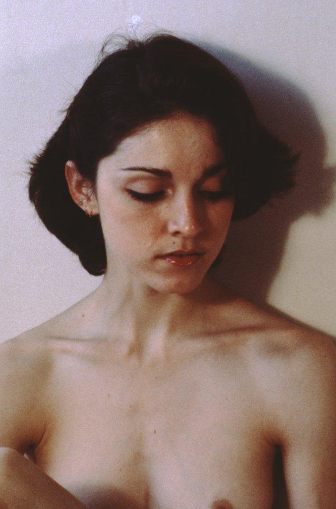 madonna-nude-27.jpg