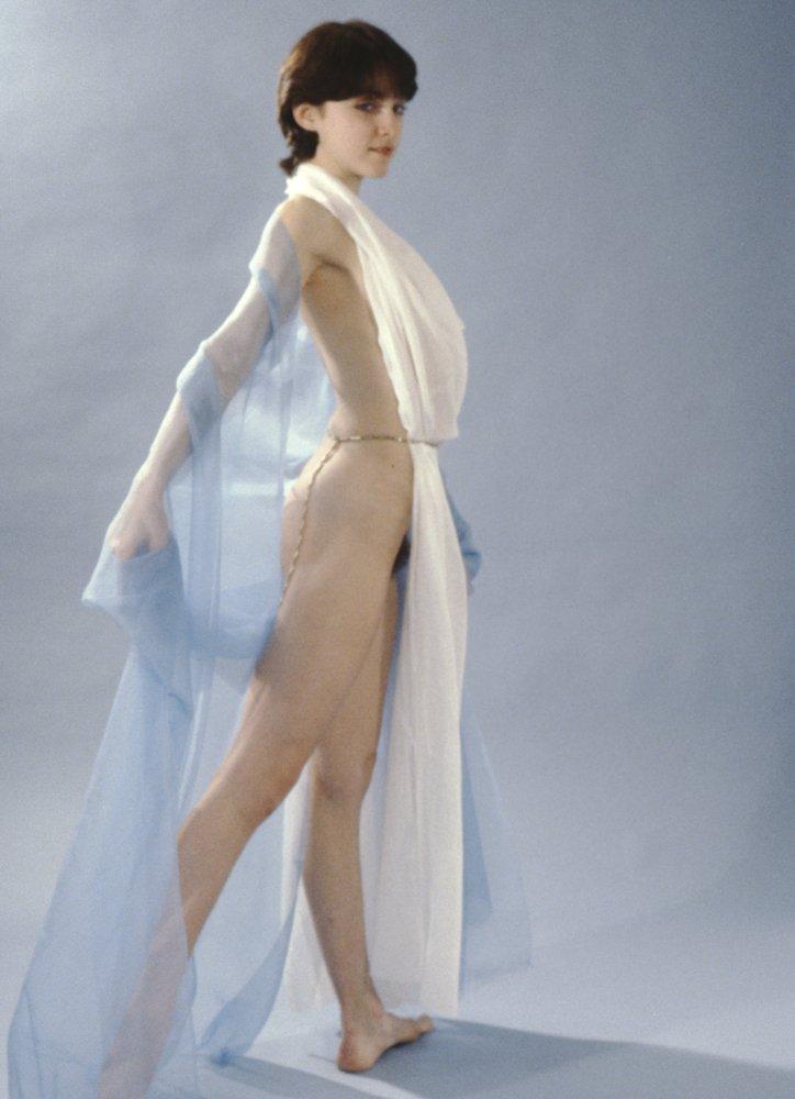 madonna-nude-28.jpg