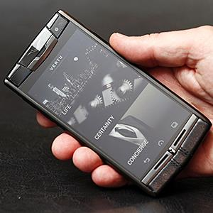 hasselblad-camera-phone
