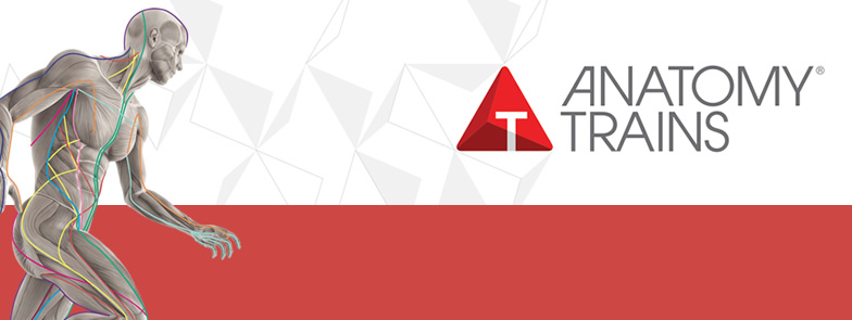 Register Now at Anatomy Trains.com
