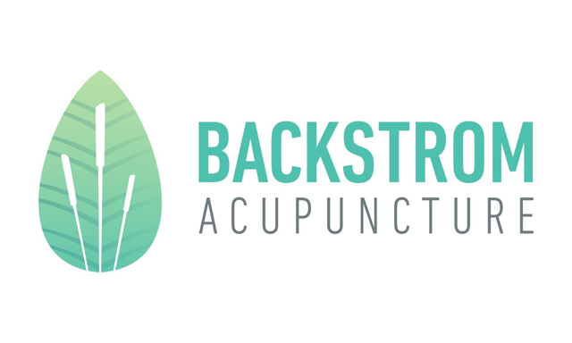 Backstrom Acupunture.PNG