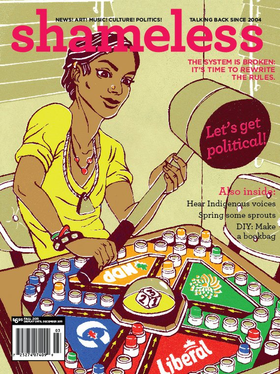 issue-18-cover_570px.jpg