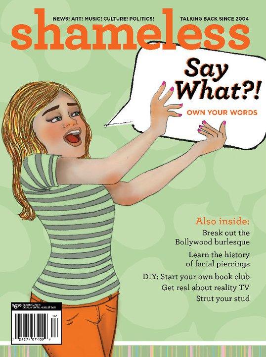 issue-18-spring-2011.jpg