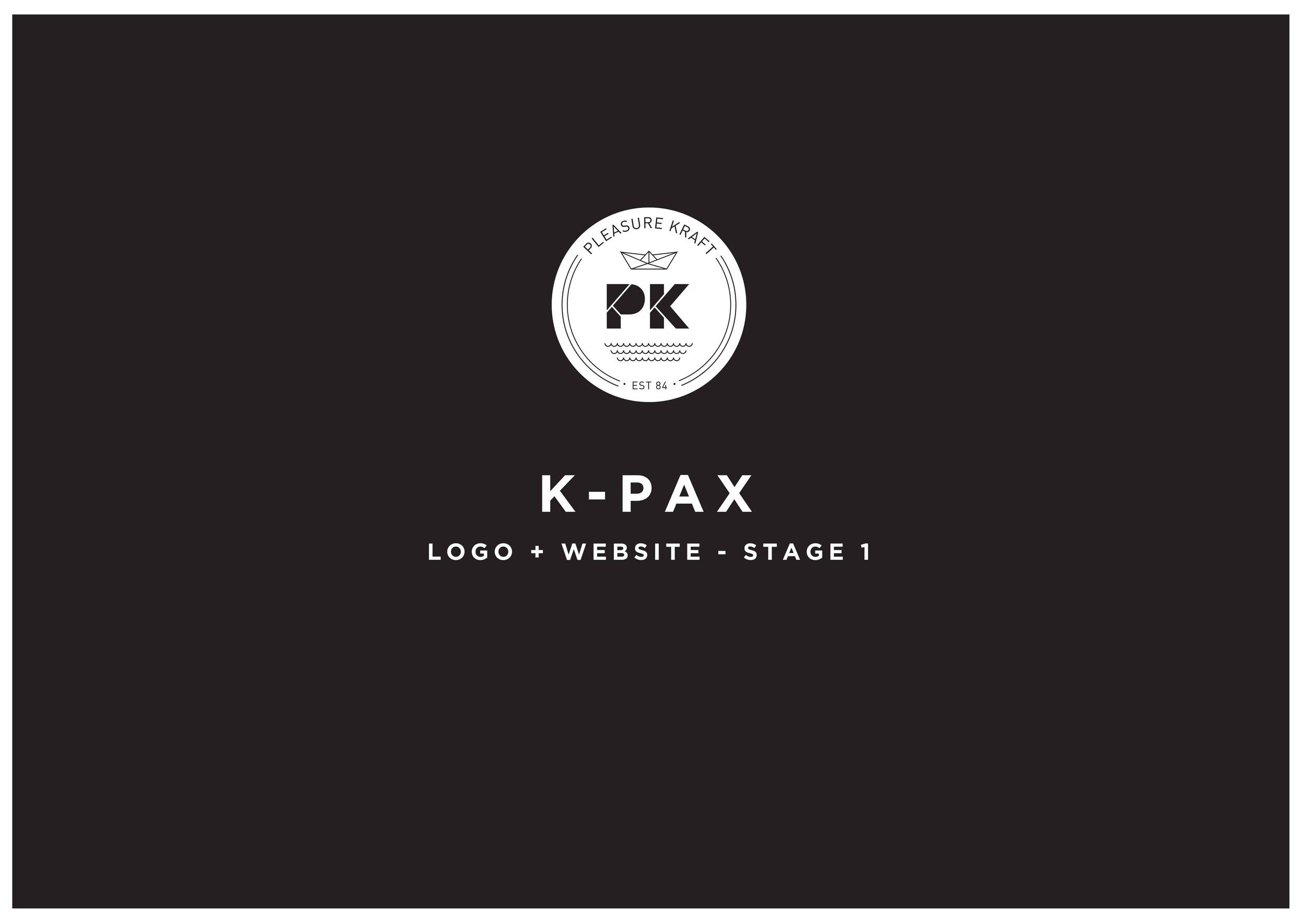 KPAX LOGO+GRAPHIC CONCEPTS PRES-1.jpg