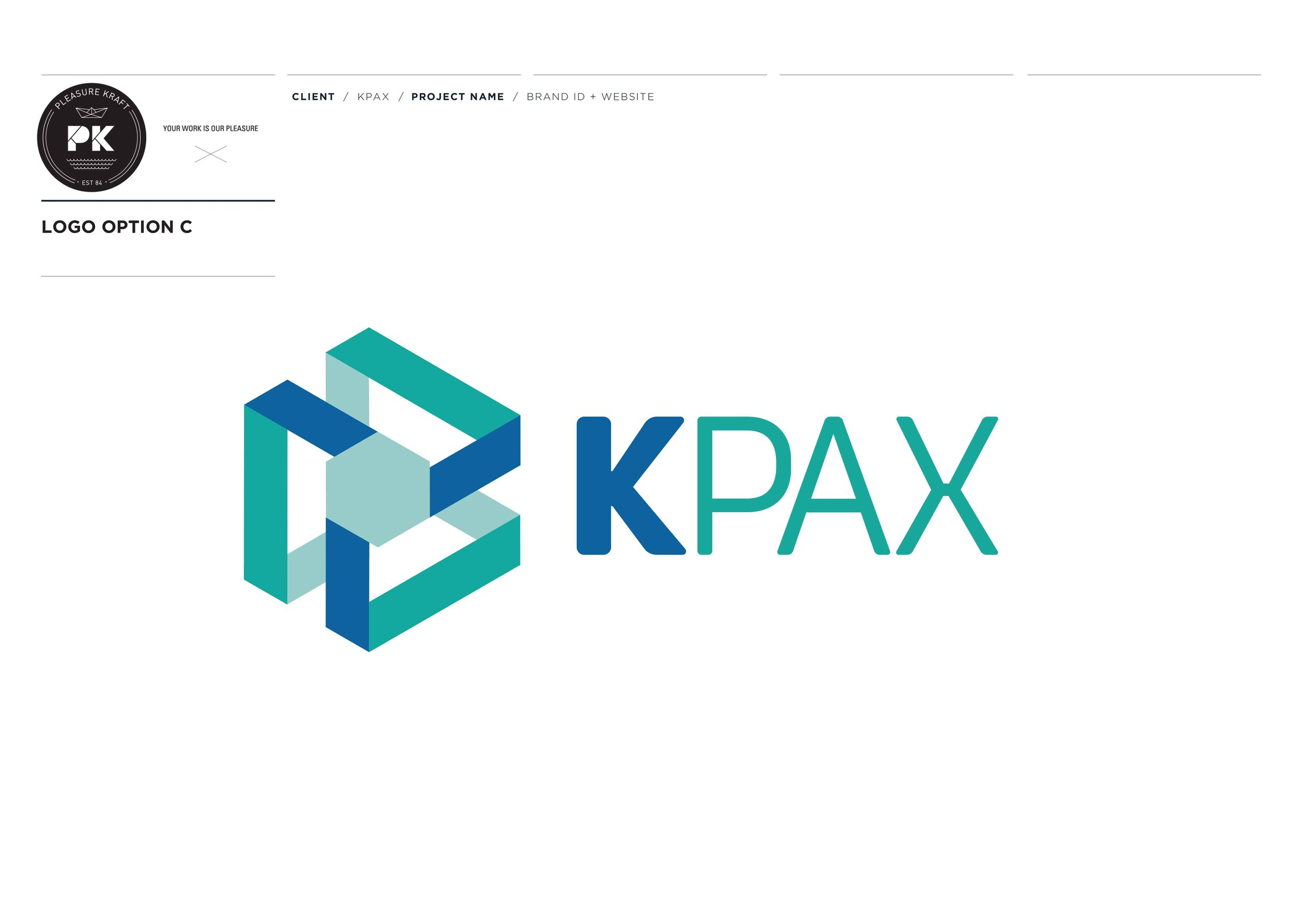 KPAX LOGO+GRAPHIC CONCEPTS PRES-8 copy.jpg