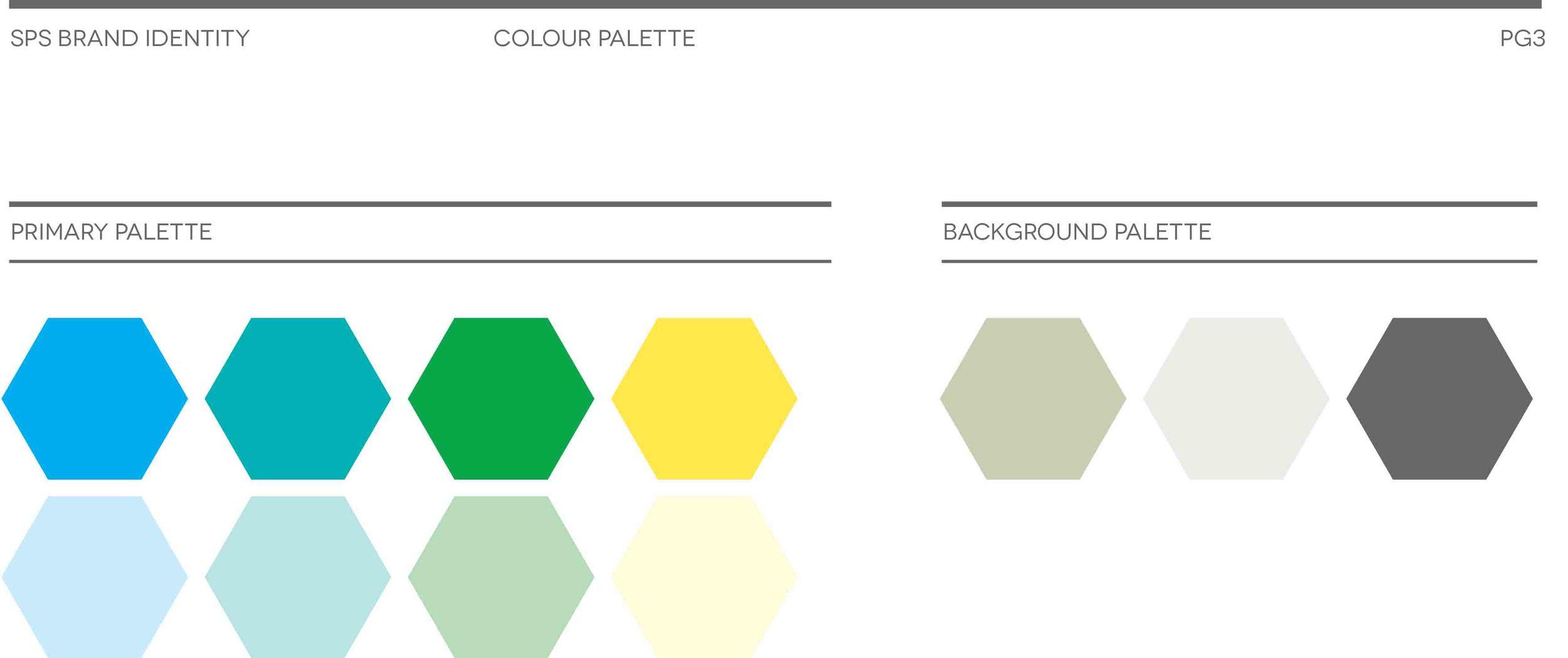 SPS Brand Identity v2-3 copy.jpg