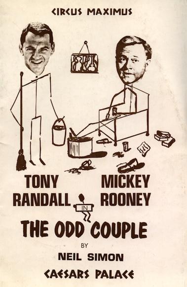 CP The Odd Couple Ad uto.jpg