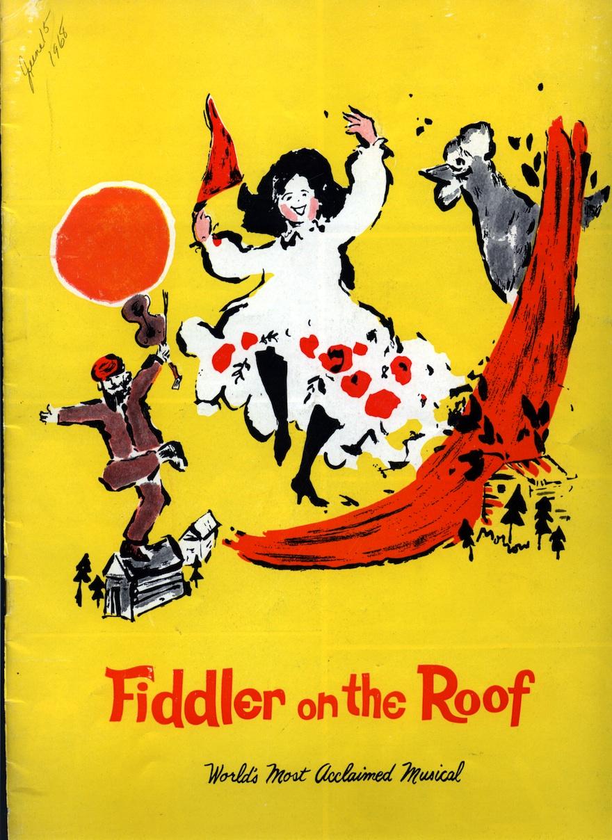 Fiddler Playbill.jpg