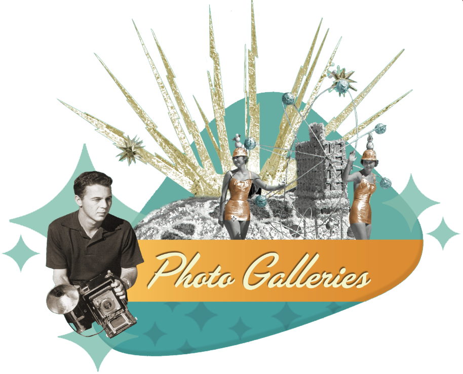 classic-las-vegas-photo-galleries.png