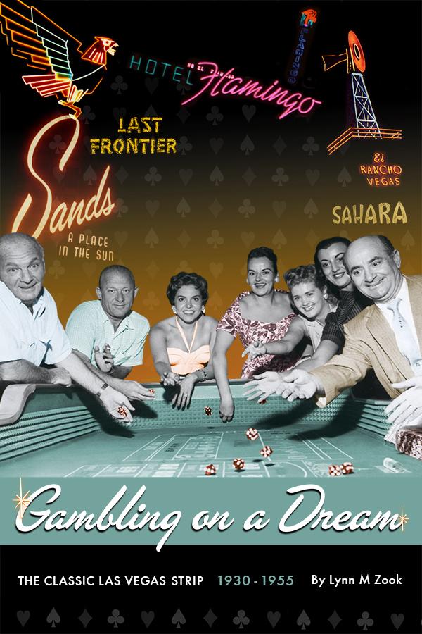 gambling-on-a-dream.jpg