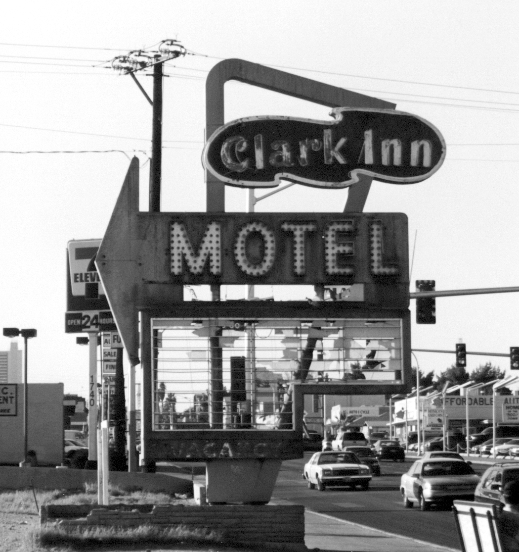 Clark Inn CU.jpg