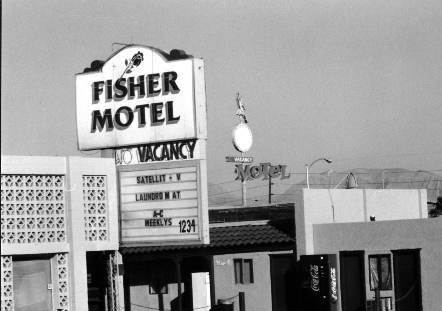 Fisher Motel.jpg
