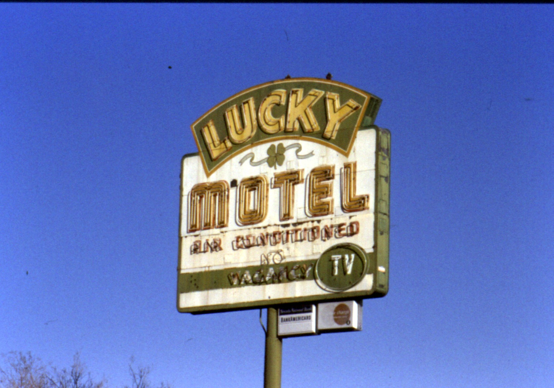 Lucky Motel.jpg