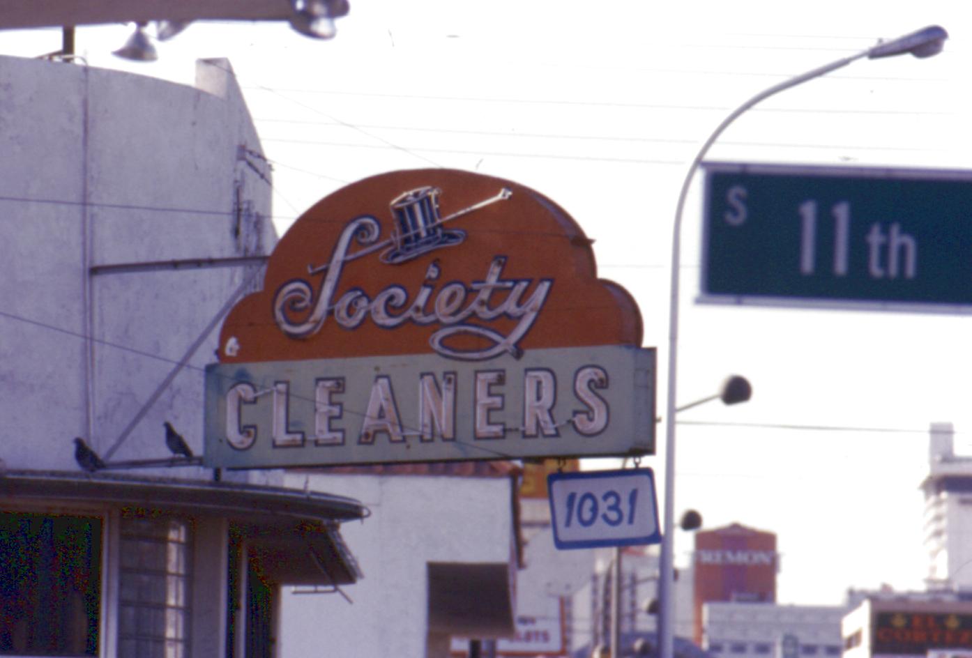Society Cleaners.jpg