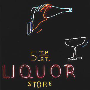 5th street liquor MUST NSM&NHS.jpg