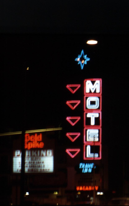 Gold Spike Motel.jpg