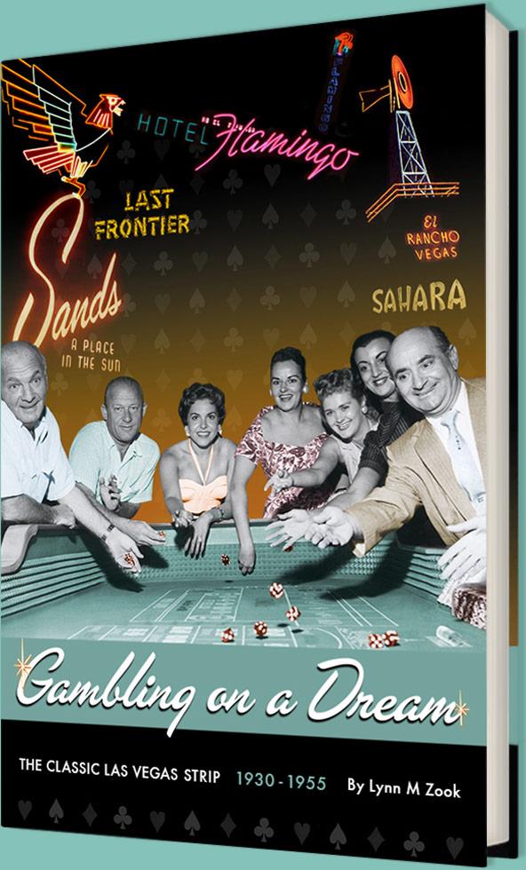 gambling-on-a-dream-book.jpg