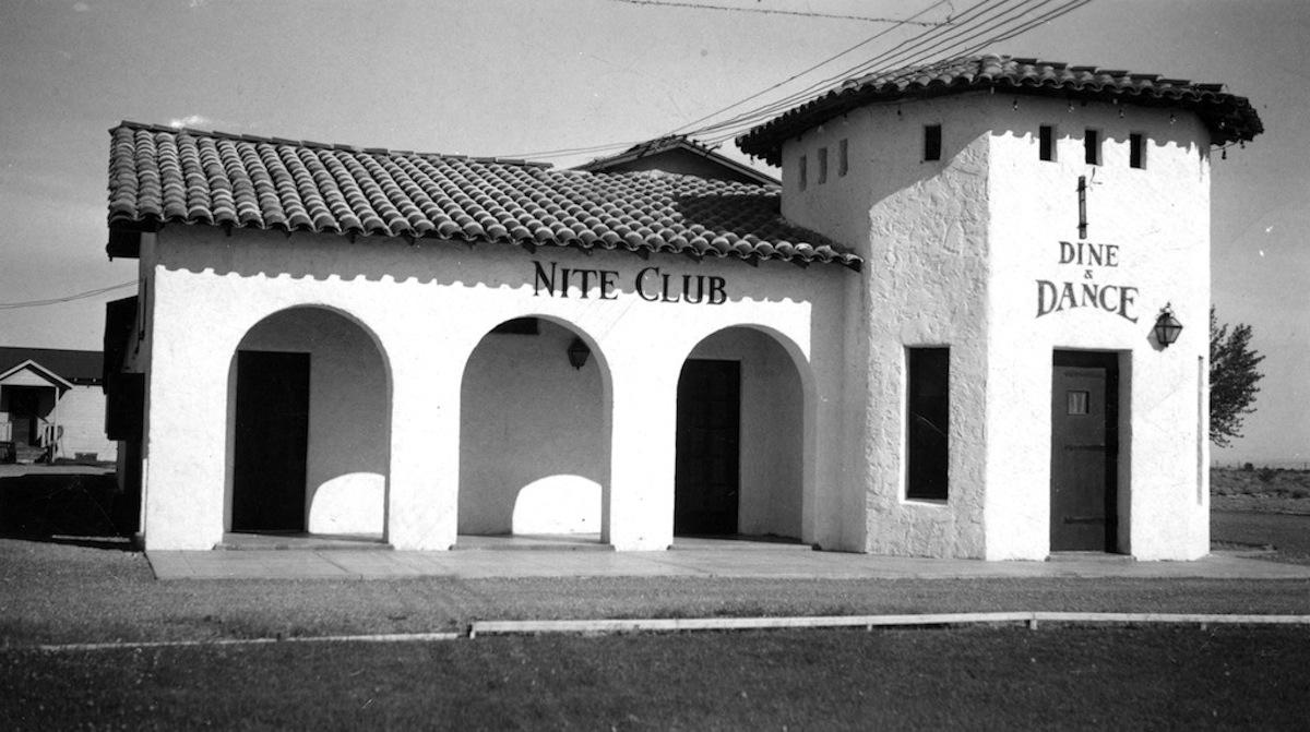 Pair-o-Dice Club, 1930-35 [6239].jpg