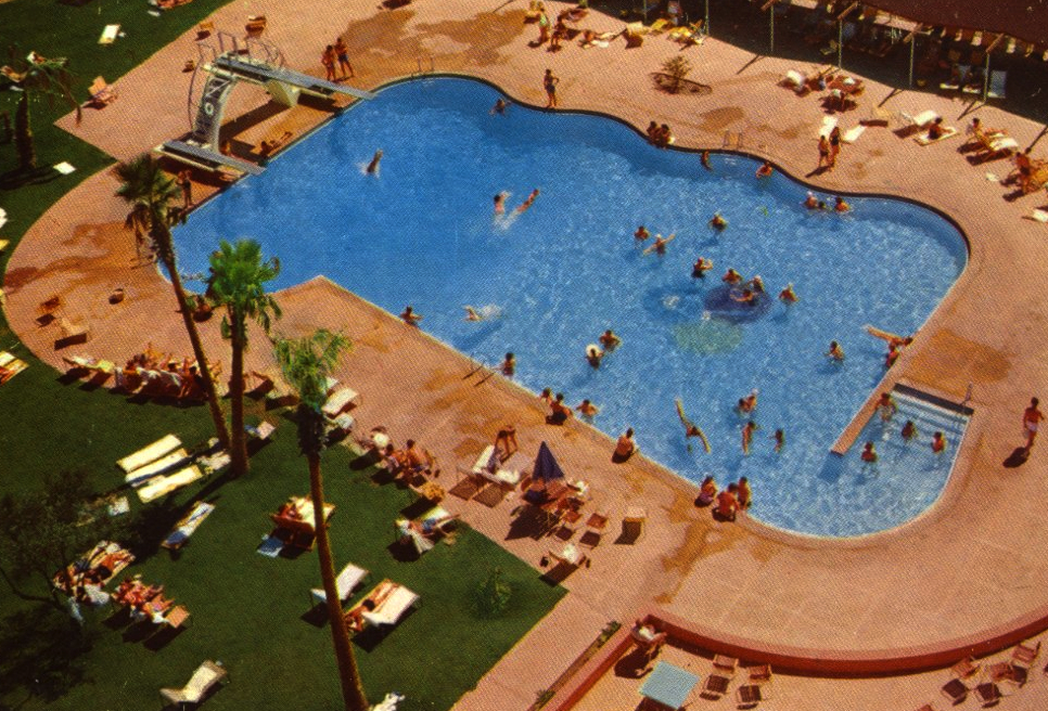 Riviera Pool.jpg
