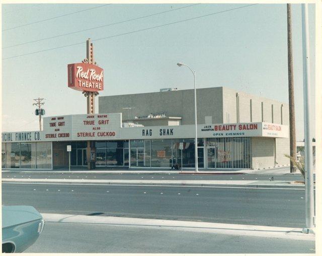 Red Rock Theater.jpg