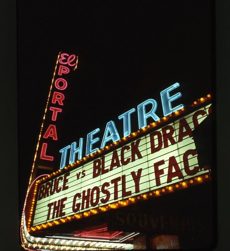 05. El Portal Theatre, c. 1970s.jpg
