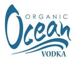 ocean vodka.jpeg