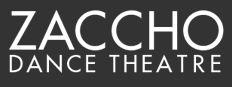 Zaccho logo.JPG