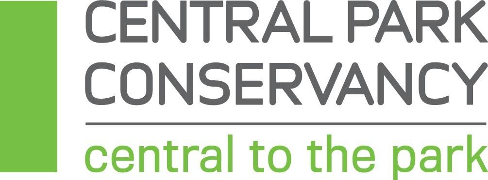 CPC logo color.jpg